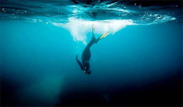 Créer son entreprise de plongée à Argelès-sur-Mer